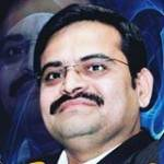 Sandip Tapkir Profile Picture