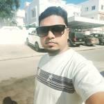 Irshad Hossain Profile Picture