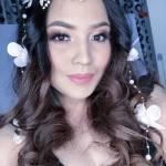 Divina Pascual Profile Picture