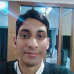 Raj kamal Gautam Profile Picture