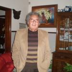 Pablo Chavez Profile Picture