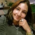 Shilpa Parmar Profile Picture