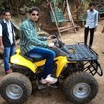 hussain dohadwala Profile Picture