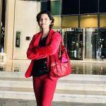 Vandana Joshi Bhatt Profile Picture