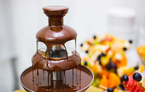 The Westin Dubai Mina Seyahi to Celebrate World Nutella Day
