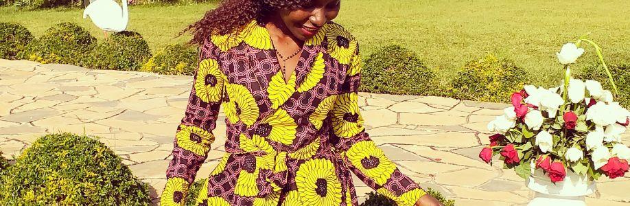 Janet Maturwe Cover Image