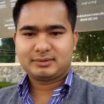 Tar babu Khan Profile Picture