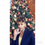 Gladyse Profile Picture