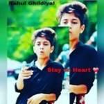 Deepak Kandwal Profile Picture