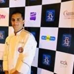 Naresh Bhatt Profile Picture
