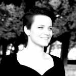 Flore Rousset Profile Picture