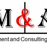 M & A Recruitment and Consulting Servi Profile Picture