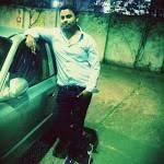 Ashu Sehrawat Profile Picture