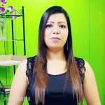 Pooja Singh Profile Picture