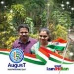 Sree Kumar Profile Picture