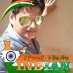 Talib Khan Profile Picture