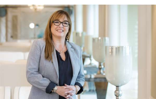 Hilton Name Begona Campoy as Cluster HR Director for Three Hotels in Ras Al Khaimah