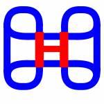 Hotrest Trading Profile Picture