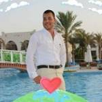 Khaled Elnagmy Profile Picture