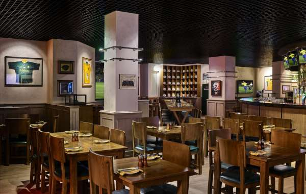 Nezesaussi Grill Rolls Out New Theme Nights at Manzil Downtown