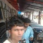 Sushil Kumar Sushil Kumar Profile Picture