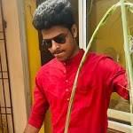 Ram Paari Profile Picture