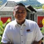 Gerard Chan Profile Picture