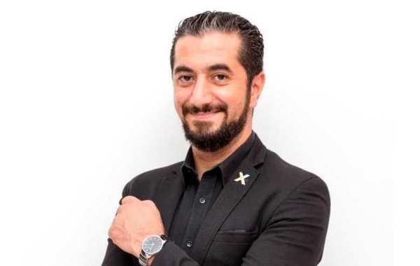 Citymax Ras Al Khaimah Appoints Ahmad Taher as Hotel Manager