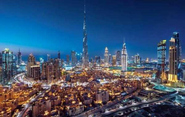 Emaar Hospitality Group Launches Epic 72-hour Flash Sale from 20 to 22 February 2019