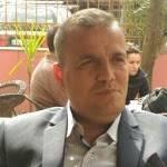Genti Shero Profile Picture