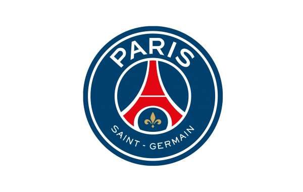 ALL, Becomes Principal Partner and Jersey Sponsor of Paris Saint-Germain Football Club