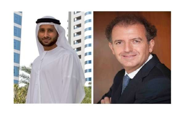Seven Tides Appoints Barcelo Hotel Group to Manage DUKES Dubai