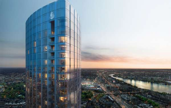 Four Seasons Hotels Embarks on Exceptional Year of Strategic Global Growth with 9 Planned New Property Openings in 2019