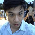 Phonlawat Limpakornvanich Profile Picture