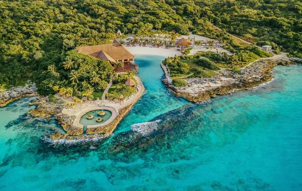 Occidental at Xcaret Destination Earns Coveted Green Globe Certification for Second Year in a Row