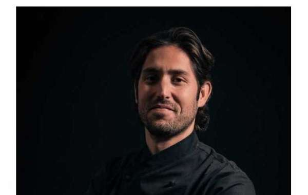 Michelin-starred Chef Matteo Rizzo to Host Classic Italian Dinner at Dubai Marina's Leonardo this March
