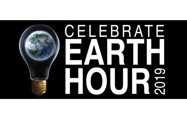 Royal Central Hotel The Palm Launches Special Dining Offers to Commemorate Earth Hour