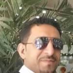 Talal Obadi Profile Picture