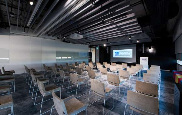 Dubai College of Tourism Opens Doors to its New Student Campus