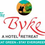 thebykehospitality Profile Picture