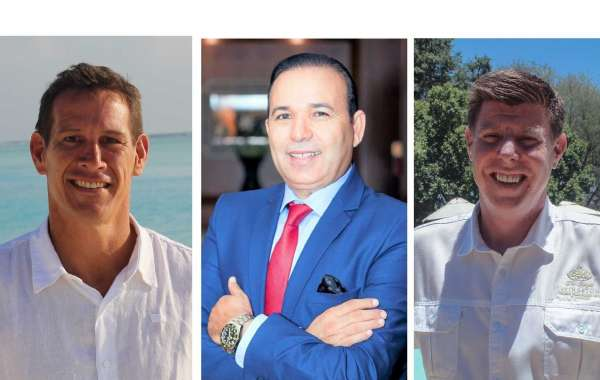 Minor Hotels Announces New GM Appointments Across Multiple Regions