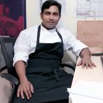 Kamal Mondal Profile Picture