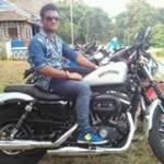 Shivaling Naik Profile Picture