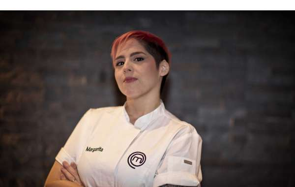 Taste of Dubai to Host Exclusive First Sample of MasterChef, The TV Experience