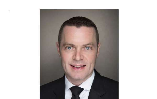 Emaar Hospitality Group Appoints Mark Kirby as Area General Manager of Four Address Hotels and Resorts