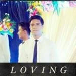 Sajjad Shaikh Profile Picture