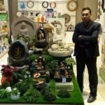 Puneethvenkat Sriram Profile Picture