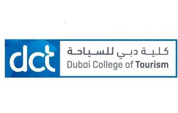 Dubai College of Tourism to Launch First Spring Tourism Camp