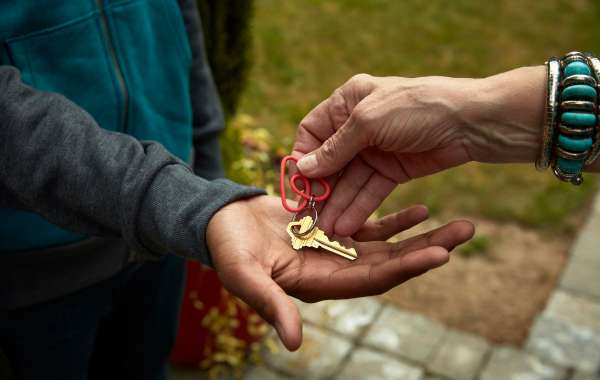 Airbnb Celebrates Half Billion Guest Arrivals Globally