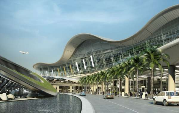 Abu Dhabi Airports Celebrates International Women's Day